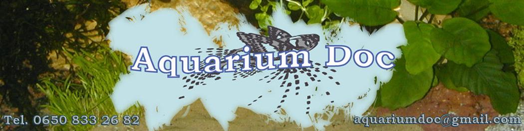 Aquarium Doc